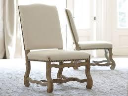 ballard design chairs christmas lights decoration capistrano chairs ballard designs ballard furniture catalog design capistrano chairs ballard designs ballard furniture catalog design