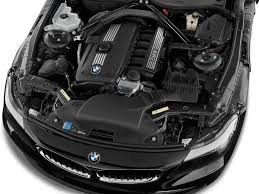 bmw z4 v6 2011 bmw z4 reviews and rating motor trend