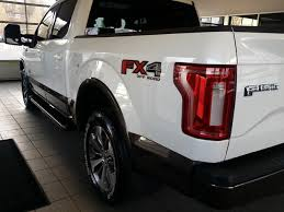 2015 ford f150 tail lights 2015 2016 f150 led tail lights non bliss question ford f150 forum