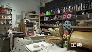delish general store in vancouver for home goods and clothes youtube