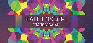 design art album kaleidoscope album art design digital album print design