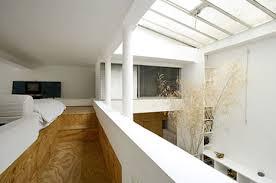 Simplemodern Modest Modern Living Laid Back Luxury Loft Space Design