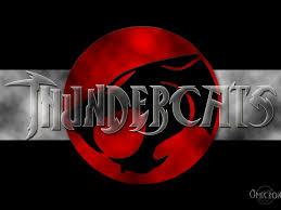 thundercats logo thundercats para fondos de pantalla thundercats
