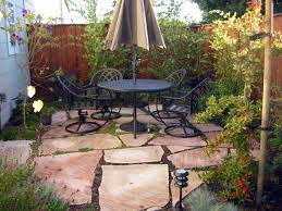 ideas for patios 27 most creative small deck ideas making yours like never before