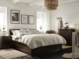 bedroom gallery bedroom decorating ideas love the shiplap walls