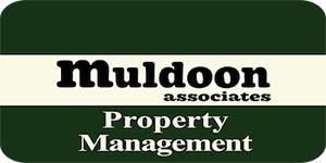 property management colorado springs pueblo pueblo west