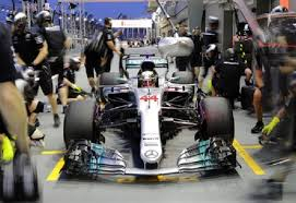 mercedes f1 team fired as mercedes f1 team members robbed at gunpoint in