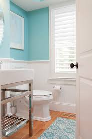 Seaside Bathroom Ideas Calming Paint Colors For Bedroom Seaside Pillows Illinois
