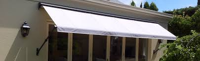 Awning Sydney Experience A Perfect Outdoor Living Through Federation Awning