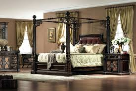 country bedroom furniture expensive bedroom furniture sets expensive bedroom furniture sets