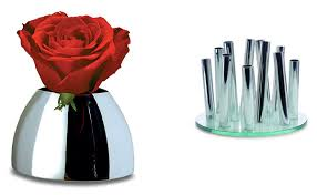 philippi design bouquet flower vase by philippi design