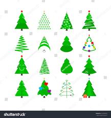 christmas season christmas season there can big difference
