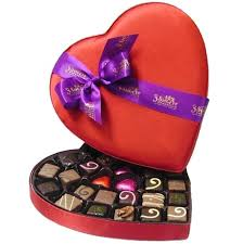 chocolate s day the history of s day and chocolate chlain