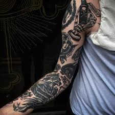 get a traditional flash sleeve traditional flash flash