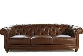 cheap chesterfield sofa sofa used chesterfield sofa awaken distressed leather