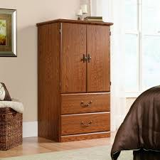 ikea jewelry armoire armoire armoires furniture excellent office sauder orchard hills carolina oak finish bedroom ikea jewelry armoire furniture design