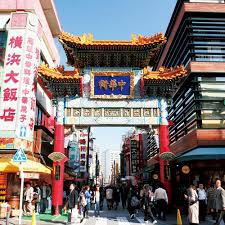 towns live japan japanese travel sightseeing and experience guide