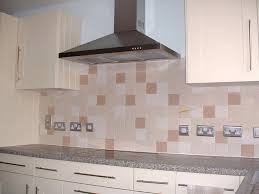 Decorative Tiles For Kitchen - tiles decorative kitchen tile stickers kitchen tiles for