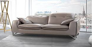 canapé mobilier de meubles truffy i mobilier de