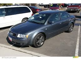 nissan sentra 2004 modified 2004 audi a4 sedan news reviews msrp ratings with amazing images