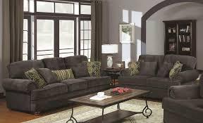 Reclining Sofa And Loveseat Set Furniture Reclining Sofa And Loveseat Sets Inspirational Fabric