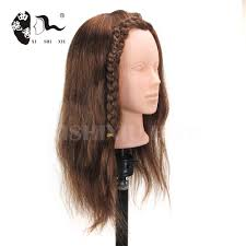 cheap mannequin heads for sale cheap mannequin heads for sale