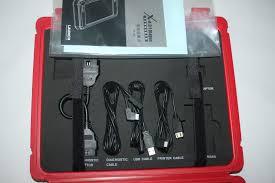 lexus lx 570 owners manual pdf auto diagnostic tools from vtoolshop 2012
