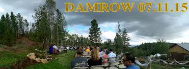Photography And Videography Montana Wedding Photography And Videography Butte Anaconda