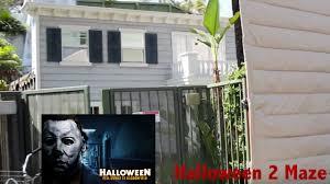 dates for universal halloween horror nights 2012 halloween horror nights 2016 construction 3 youtube