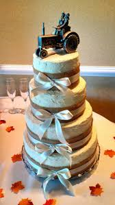 77 best wedding cakes images on pinterest 4 tier wedding cake