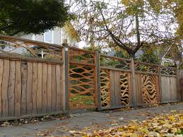 innovative ideas wood garden gate stunning garden gate custom
