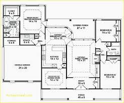 single floor house plans in tamilnadu luxury tamilnadu style single floor home design home furniture and