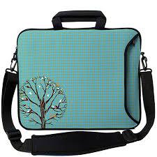 designer laptop sleeves designer sleeves 15 executive laptop sleeve ebags