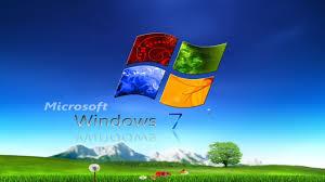 windows 7 hd desktop wallpapers gallery 86 plus juegosrev com