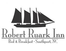 Bed And Breakfast Southport Nc Robert Ruark Inn Bed And Breakfast Southport North Carolina