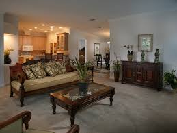 mobile home decorating ideas single wide and home living room