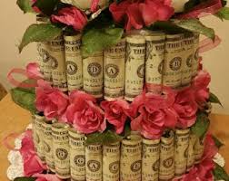 money bouquet beautiful money bouquet