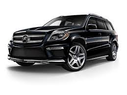 mercedes amg suv price used 2017 mercedes gle class for sale clearwater fl vin