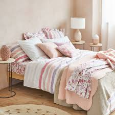 Zara Home Decor Home Decor Fresh Zara Home Decor On A Budget Fancy And Home