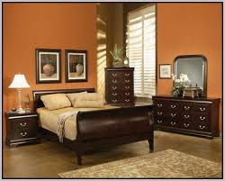 top 10 master bedroom paint colors painting 32583 zebppywbgn