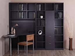 Computer Desks With Storage Furniture Customize Stepelectromotor Computer Desk Bookcase