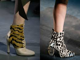 womens boots for fall 25 shoes trends for fall winter 2016 fashioncraze