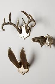 bird hooks home decor shop decorative wall hooks u0026 coat hooks anthropologie
