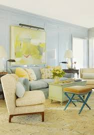 Best  High Gloss Paint Ideas On Pinterest Gloss Paint How To - Living rooms colors