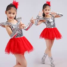 Jazz Dancer Halloween Costume Red Jazz Costume Reviews Shopping Red Jazz Costume