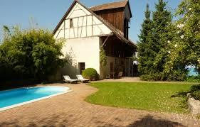 chambres d hotes mulhouse chambre d hôtes la maison d artgile à zimmersheim haut rhin