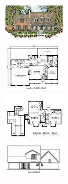 4 bedroom cape cod house plans cape cod additions ideas cape cod custom homes by patriot