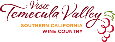 Temecula Winery Map Visit Temecula Valley Announces 2015 Fests Festivals And Events