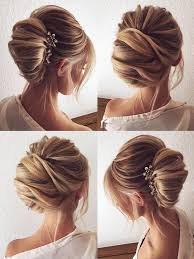 hairstyle for wedding 60 wedding hairstyles for hair from tonyastylist deer pearl