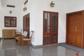 kerala home design interior home design ideas interior design kerala house middle kerala